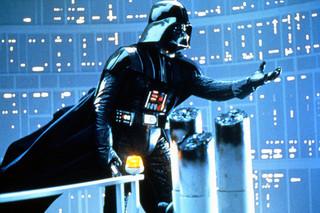 「スター・ウォーズ 帝国の逆襲」の一場面 写真提供:アマナイメージズ.jpg